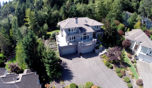 Brookhurst Dr. – Lake Oswego, OR