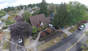 57th Ave. Portland, OR