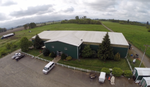 8272 Little Road – Aumsville, OR
